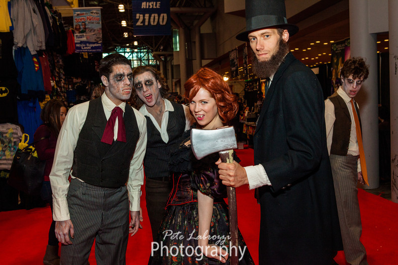 20121011_NYCC2012_040