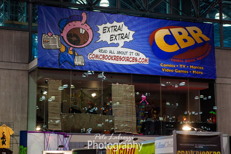 20121011_NYCC2012_014