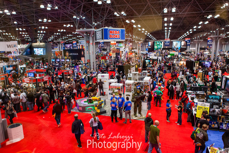 20121011_NYCC2012_001