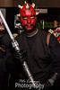 20121011_NYCC2012_081