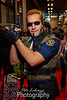 20121011_NYCC2012_051