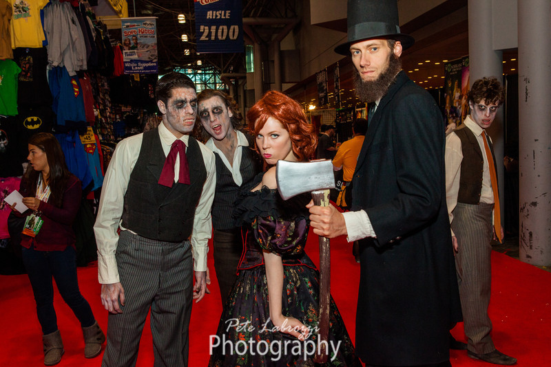20121011_NYCC2012_041