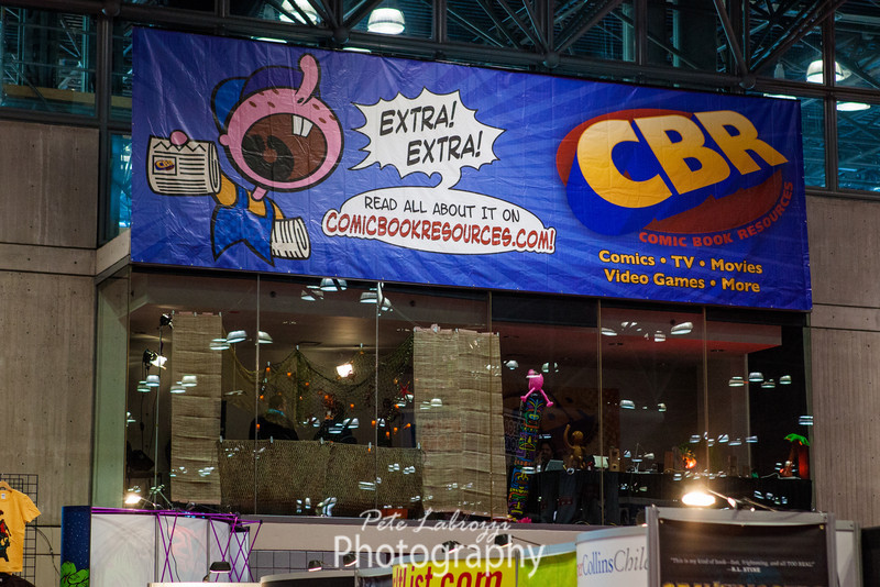 20121011_NYCC2012_013