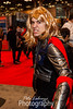 20121011_NYCC2012_136