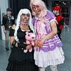 Zombie Lolitas