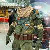 Militia Assault Pilot