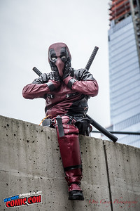 NYCC-8140