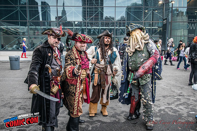 NYCC-8112