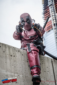 NYCC-8141