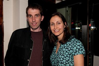 NYCC A-Sig Social 03-14-2012