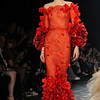 Marchesa Collection -