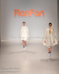 MBFW / Ranfan