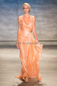 Mercedes-Benz Fashion Week - Designer: Kati Stern VENEXIANA