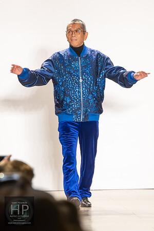 Tadashi Shoji FW20