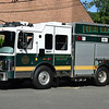Greenwood Lake Fire Department, Rescue 617