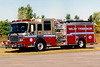 Islip Terrace E-3-6-2  062