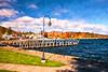 Lake George Waterfront