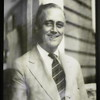 Franklin Delano Roosevelt Photo