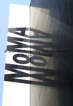 PICT6352 MoMA
