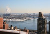 Related Rentals Carnegie Park 200 East 94th New York NY Triboro Bridge East River