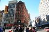 NYC_081229_051