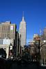 NYC_081229_038