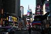 NYC 081222_030