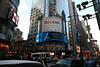 NYC 081222_006