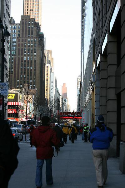 NYC 081222_001