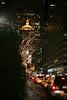 NYC Christmas_006