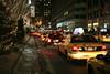 NYC Christmas_005