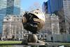 NYC_081225_003 (1)