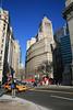 NYC_081225_046 (1)