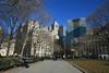 NYC_081225_010 (1)