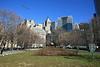 NYC_081225_014 (1)