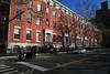 NYC 081229_006