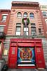NYC 081229_037