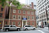 Fraunces Tavern New York City, NYC