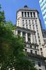 NYC 09_0625_169