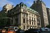 NYC 09_0625_173