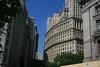 NYC 09_0625_165