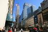 NYC 090324_005