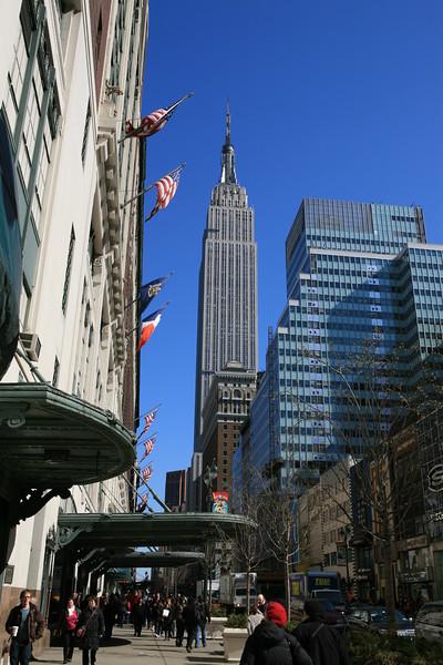 NYC 090324_002