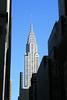 NYC 090324_016