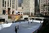 NYC 090325_034
