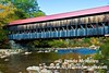 Covered Bridge, Carroll County