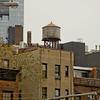 New York Project 35mm Digital Spring 44