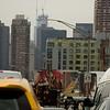 New York Project 35mm Digital Spring 10