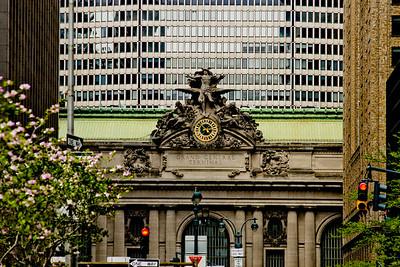 New York Project 35mm Digital Spring 23