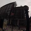 VR Photograph Walking Around Manhattan 1